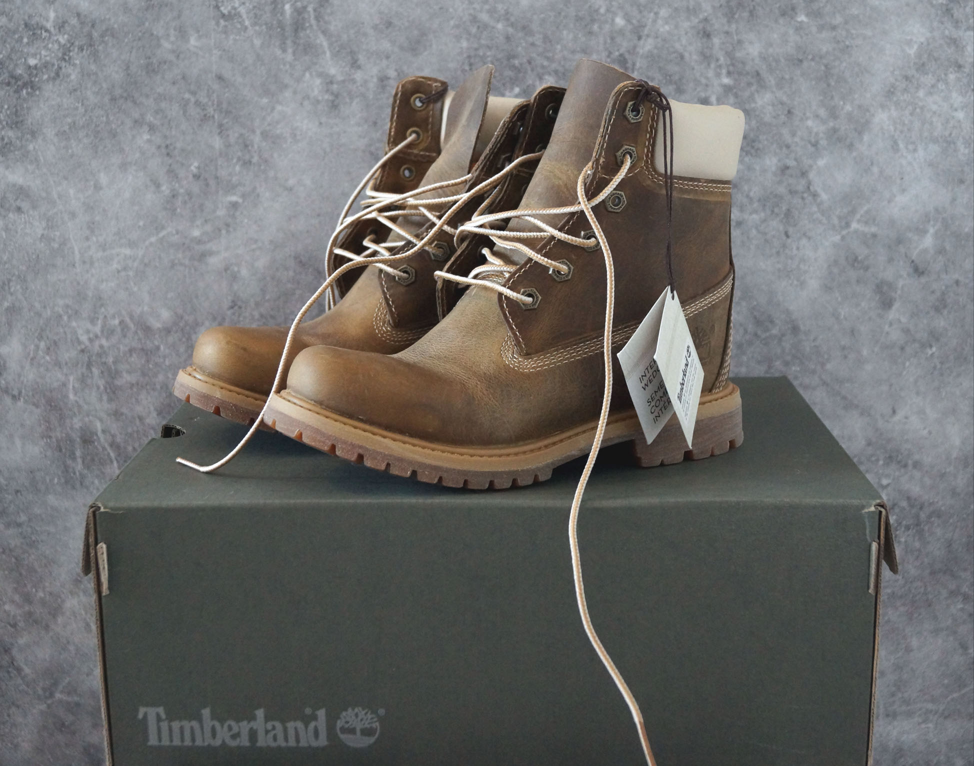 timberland-6inch-wedge